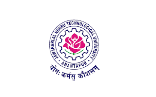 JNTUA B.Tech 1st year R09 Supply May/June 2015 Results