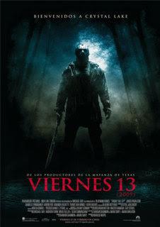 Viernes 13 DVDRip Español Latino 1Link PL