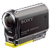 Sony Action Cam HDR-AS30V Full HD Camcorder Features And Price