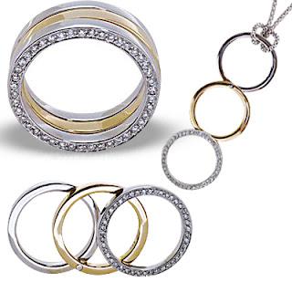 RWE00004 007 Evlilik Yüzüğü Modelleri