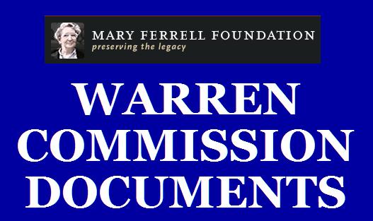 Warren-Commission-Documents-Logo.png