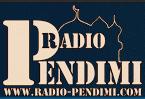 radio islam live