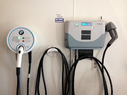 Need EV Charging Equipment?