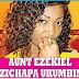 AUNT EZEKIEL AZICHAPA UKUMBINI