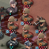 Review: Unity of Command (PC)