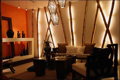 Asian Living Room Design Ideas Home Decorating Ideas Awesome Asian Living Room Design