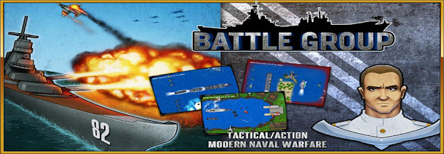 On. Posted by anchaman. Battle Group v1.01 cracked-THETA. 0 comments.
