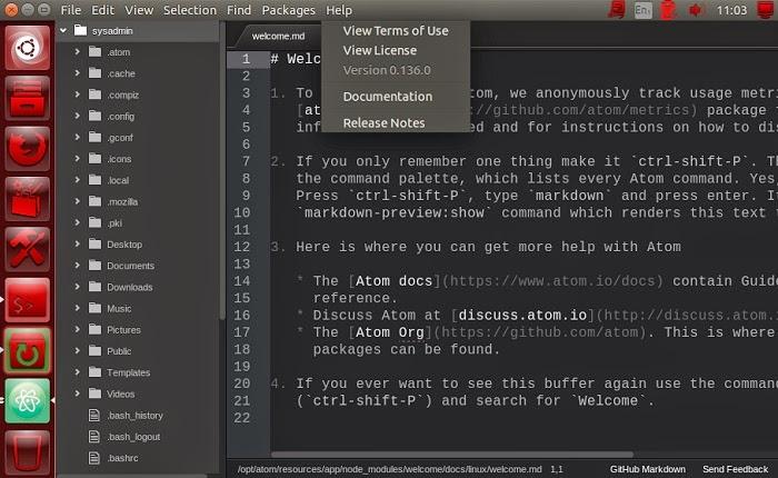 como-instalar-atom-no-ubuntu