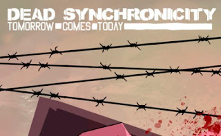 Dead Synchronicity Tomorrow Comes Today PC