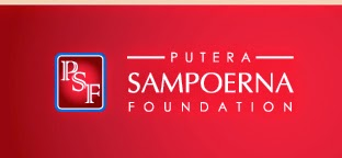 Putera Sampoerna Foundation