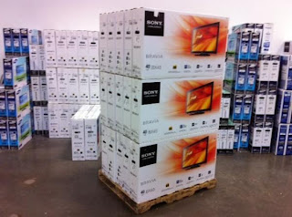 Lcd Led 3d Tv Lowest Prices Delhi Sony Samsung Lcd Led 32 Inch Tv