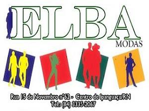 Elba Modas