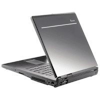 Notebook Itautec W7650 Drivers