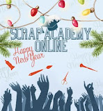 Скрап Академія онлайн