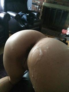 Fuck lady - sexygirl-28-725965.jpg
