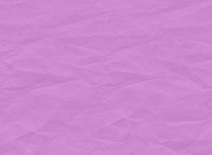 background kertas renyuk pink