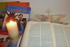 LECTIO DIVINA: Desafio aos Catequistas - para pôr em prática todos os dias.