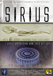 Watch Sirius (2013) movie free online