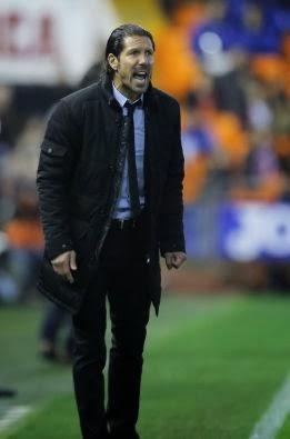 Best Coach 2013 - 3rd