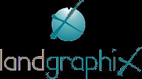 <strong>Landgraphix, gabinete de topografía</strong>