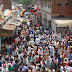 जौनपुर में राजनैतिक शक्ति प्रदर्शन ख़त्म और अब लगेंगे चौपाल |