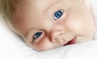 9 Aylık Bebek