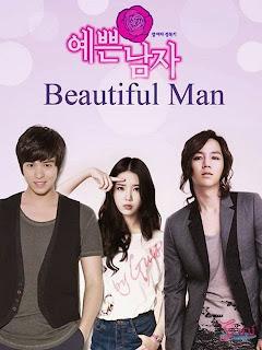 xem phim Pretty Man 2013 full hd vietsub online poster
