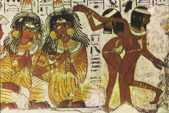 Egipatska umetnost - Page 4 Ancient+Egypt+-+%252884%2529