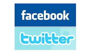 En facebook/Opción de Veracruz y en tuiter @opciondveracruz