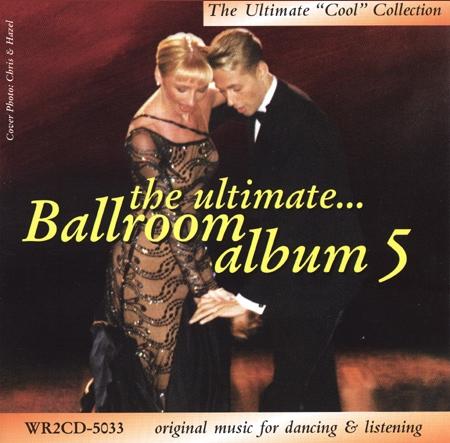 Dance Music | Latin Music, Salsa Music, Tango & Waltz Music
