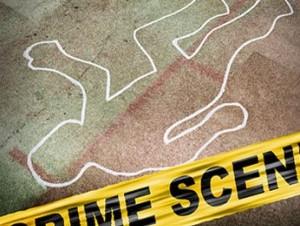 Siguen feminicidios: hombre mata exmujer y a su hija