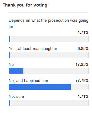 Sex Offender Research and News
