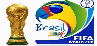 http://www.marca.com/futbol/mundial/calendario.html
