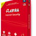 Free Download Avira Internet Security 2013 Full Version With Key Activation