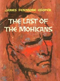 Read The Last of the Mohicans online free