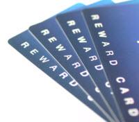Tarjetas de credito, debito