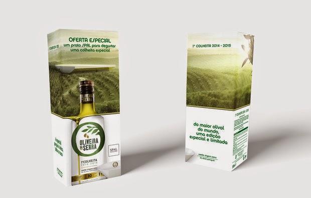 http://activa.sapo.pt/passatempos/2014-12-10-Passatempo-ACTIVA-Oliveira-da-Serra-temos-5-packs-para-oferecer