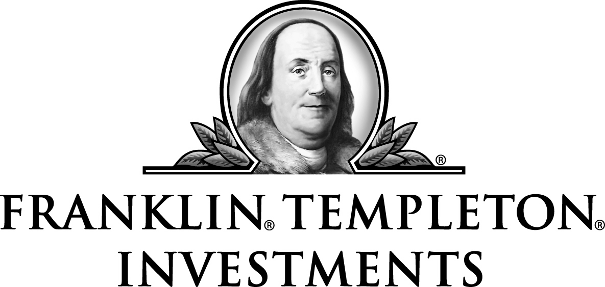 Franklin templeton corporate bond fund myreality in for Franklin templation