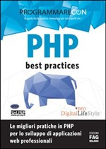 Programmare con PHP. Best practices - eBook