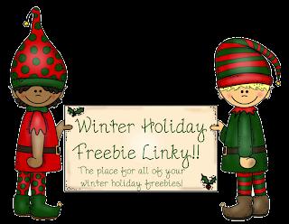 http://hangingoutinfirst.blogspot.com/p/winter-freebies.html