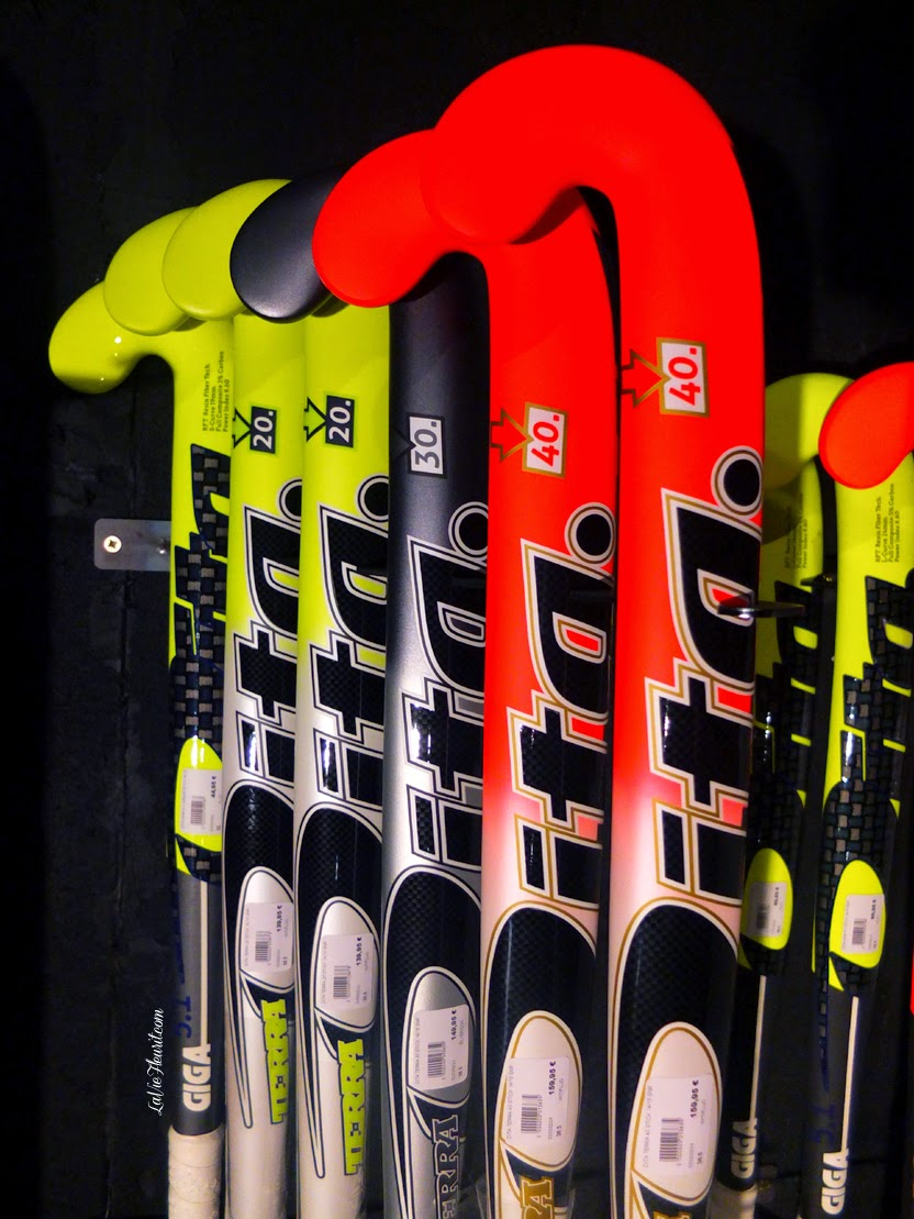 Hockey, Hockey Nation, Sport, Winkel, Antwerpen, Belgie, 't Zuid, Osaka, Dita, Grays, adidas, Hockey World League, stick, bit, kleding, tenue, blog, lifestyle, LaVieFleurit.com, Fleur Feijen,