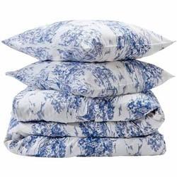 ikea cushions emmie