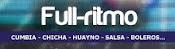 Fullritmo