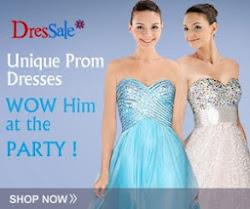 Dressale - Professional Custom-made Dresses Online Service Provider