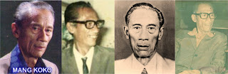 Lirik Kawih Sunda Sabilulungan - Karya Mang Koko