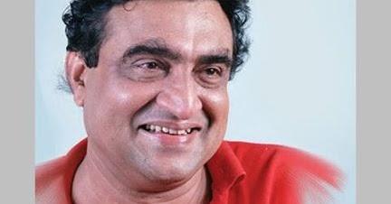 nagendra prasad rijal