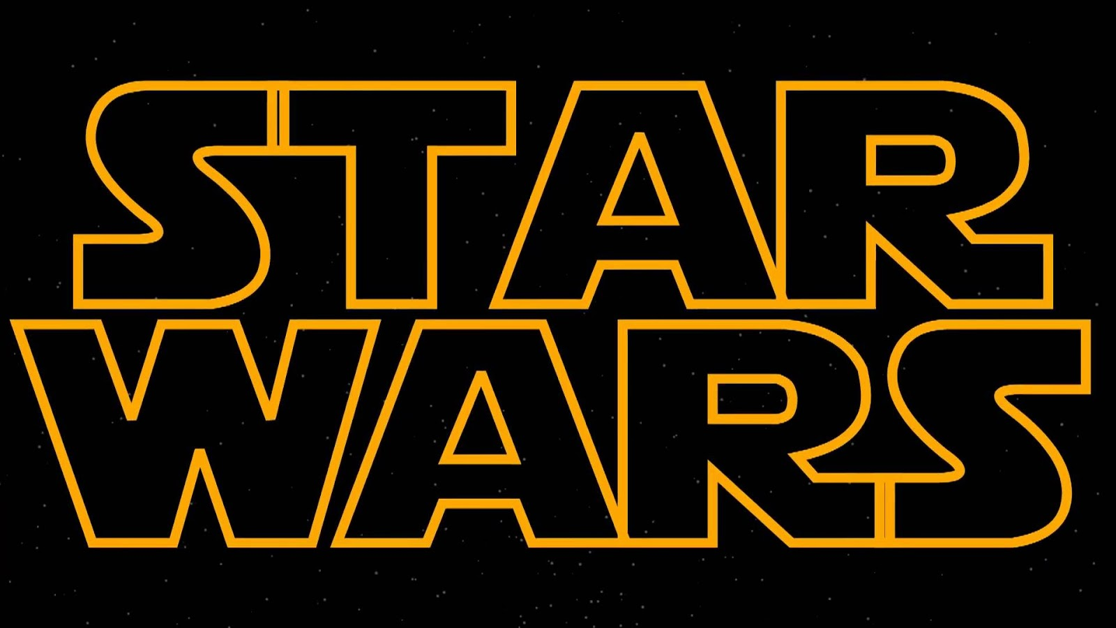 MOVIES: Star Wars: Episode IX - News Roundup *Updated 25th April 2017*