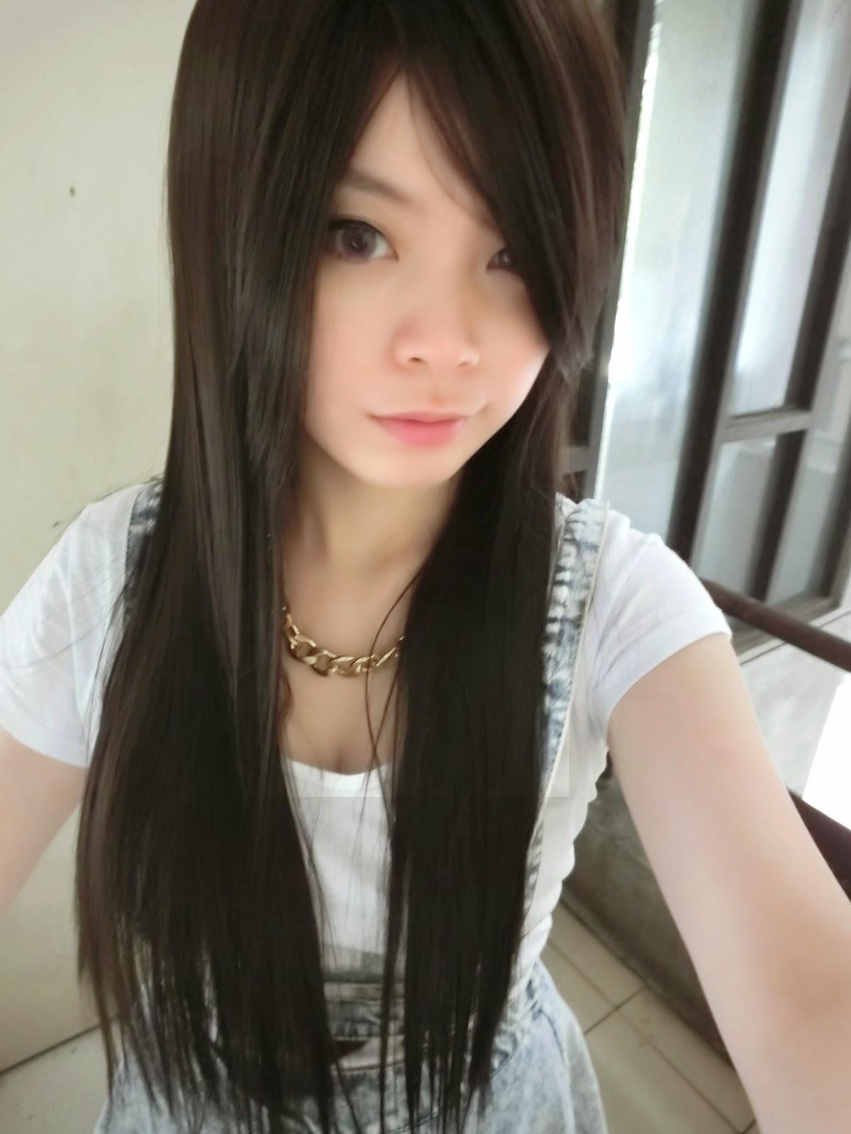 http://4.bp.blogspot.com/-JzfBgRBNQVY/UzHY59guM_I/AAAAAAAAR40/itzeONXb07M/s1600/CIMG0224+girlhairdo+wig.JPG