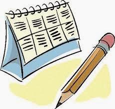 http://www.juntadeandalucia.es/educacion/portal/com/bin/Delegaciones/Malaga/NORMATIVA/2014/20140530_Deleg_CalendarioEscolar/1401437426039_calendarioprovincial1415.pdf