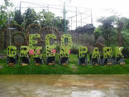 DAFTAR TEMPAT WISATA MALANG TERBARU Foto Wisata Batu Malang Jawa Timur